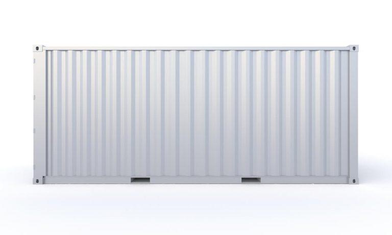 portable-storage-dallas-1