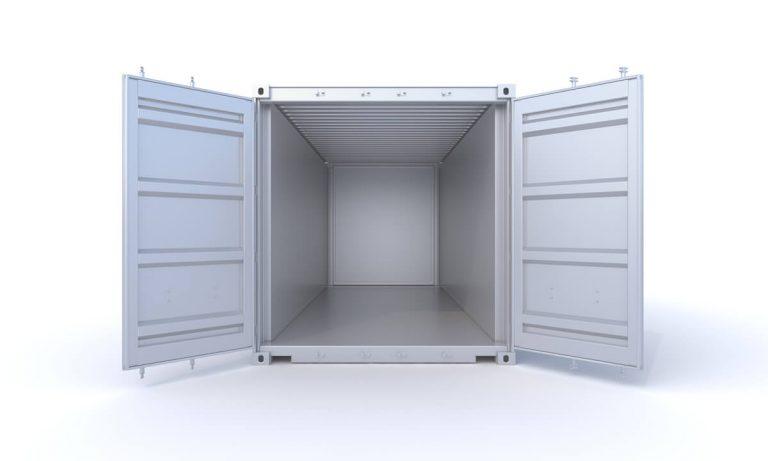 portable-storage-dallas-2