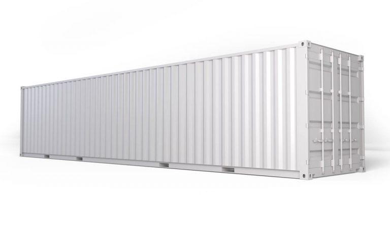 portable-storage-dallas-3