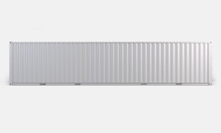 portable-storage-dallas-4