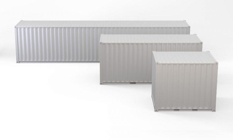 portable-storage-dallas-5